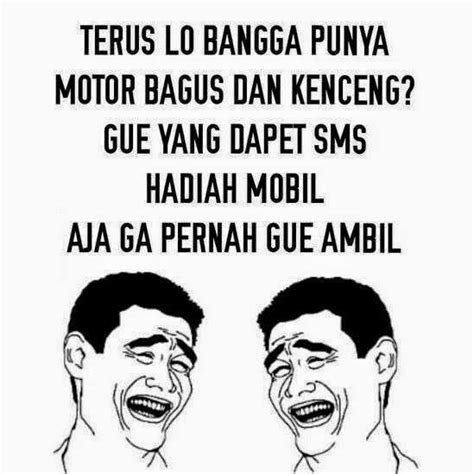 gambar lucu comic meme indonesia terbaru 2015 asli gokil kata bijak inspirasi