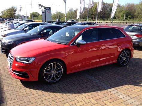 Audi Magnetic Ride A3 by Panoramic Roof Roof Bars Magnetic Ride Audi Sport Net