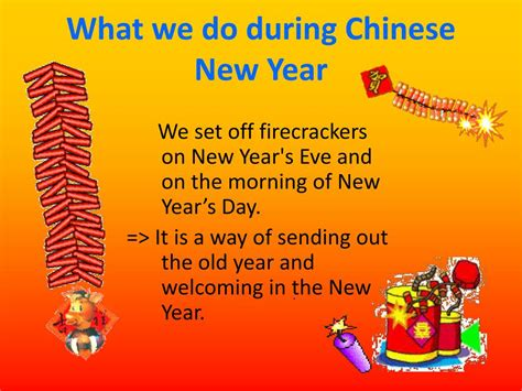 ppt new year in taiwan powerpoint presentation