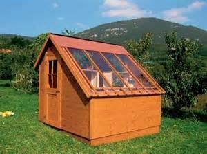 costruire casetta in legno giardino come costruire una casa in legno casette giardino