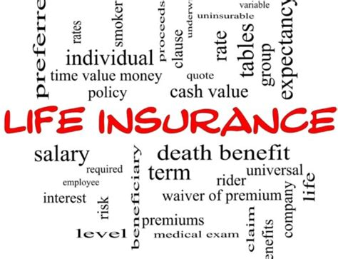 compare insurance quotes car life home health quote insurance prepossessing insurance review how to