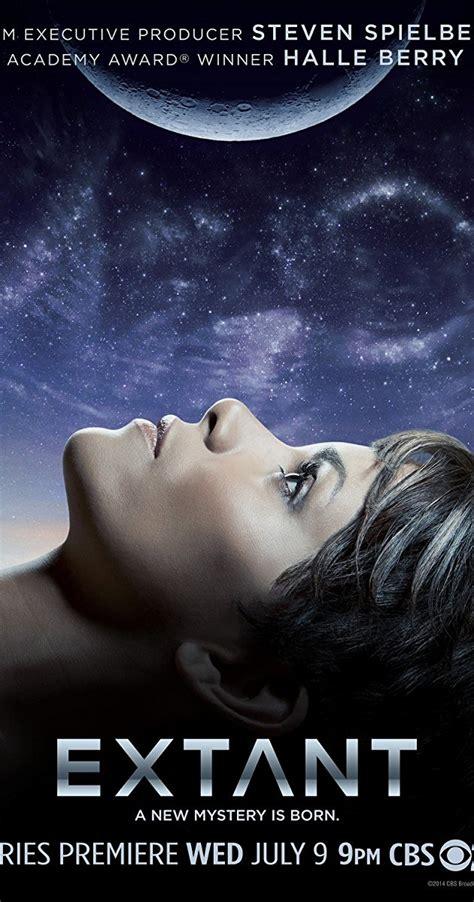 video film ggs season 2 extant tv series 2014 2015 imdb