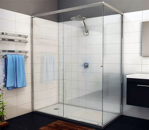 Used Shower Doors Used Glass Shower Doors Bathroom Fixtures Glass Shower Doors Used Different Types Of Shower