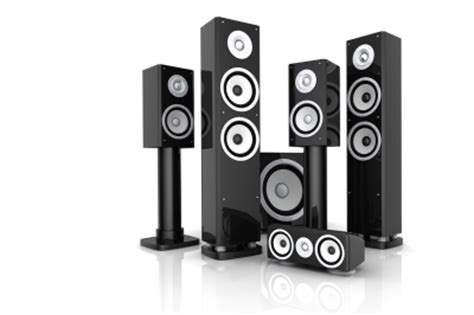 best speakers for hi fi what is the best hi fi speakers compare hi fi speakers