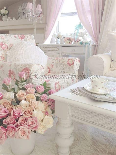 shabby chic schlafzimmerdekor roses romantikev romanticev evim pastel