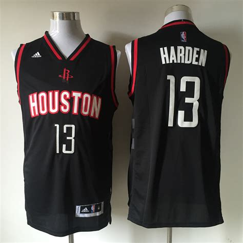 harden new year jersey wholesale houston rockets jerseys 50 cheap nba