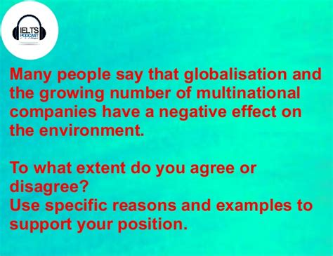 global issues research paper topics global environmental essay topics pdfeports178 web fc2