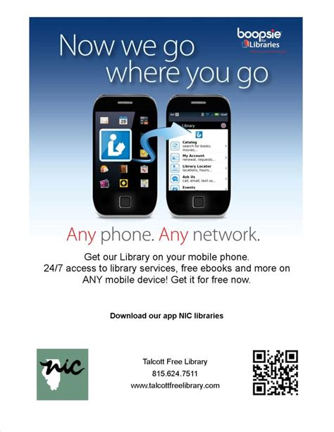 Play Store Library New Library Mobile App App Store Play Store
