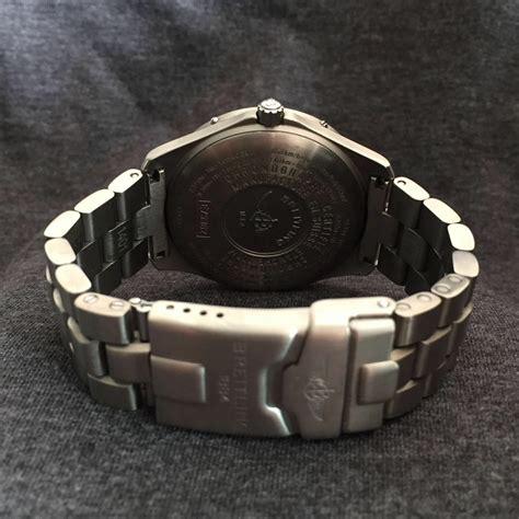 Jam Tangan Original Verra Cv1352g 26 jual beli tukar tambah service jam tangan mewah arloji original buy sell trade in service