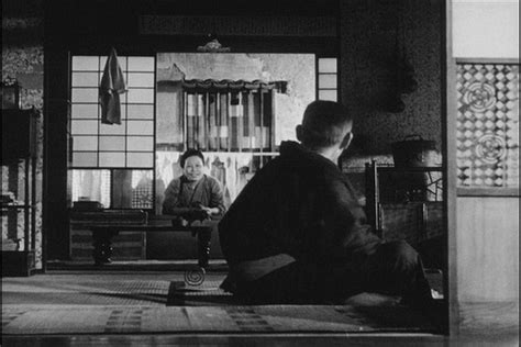 themes tokyo story top 25 ideas about ozu on pinterest summer donald o