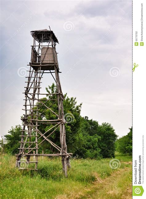 observation tower plans lookout tower plans home mansion
