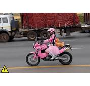 Pink Car Or Motorcycle  PinkCarAuction