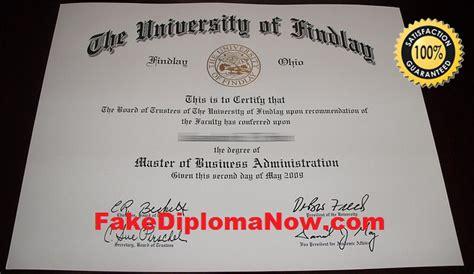 fake college diplomas cool asian teens