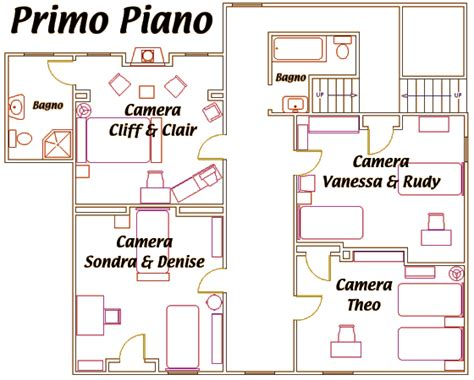 Basement Bathroom Floor Plans cosby show what is the floor plan of the huxtable home