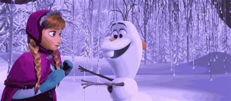my s nose is warm olaf s guide to giving warm hugs in u s a forum