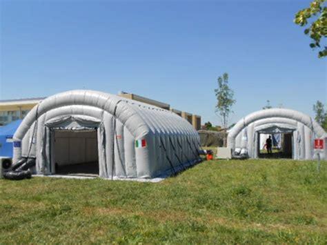 tende gonfiabili tende gonfiabili bioethic shelter for emergency