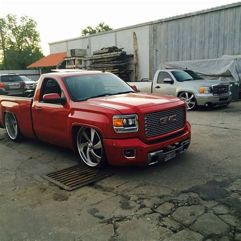 performance gmc trucks 17 best images about gm trucks 2014 to 2017 on