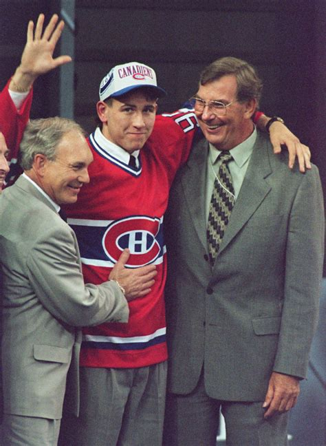 Fashion Design Degree From Home by Nhl Draft Lessons From A First Round Bust Toronto Star