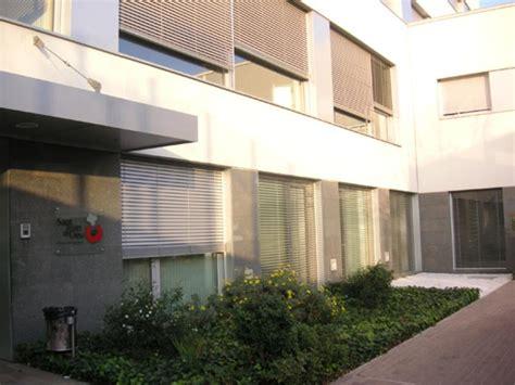 colocar persiana enrollable exterior cortina - Colocar Persiana Enrollable