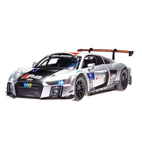 Rc Audi R8 by Rc Audi R8 1 14 Scale Accessoriesretailer Car Parts