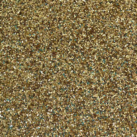 gold glitter background doodlecraft free glitter metallics backgrounds
