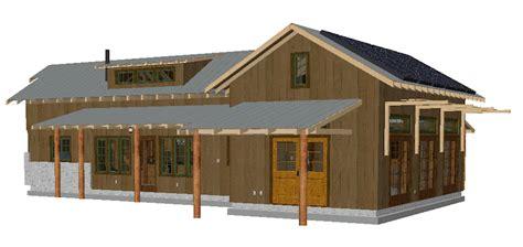 pole barn garage plans joy studio design gallery best house garages designs