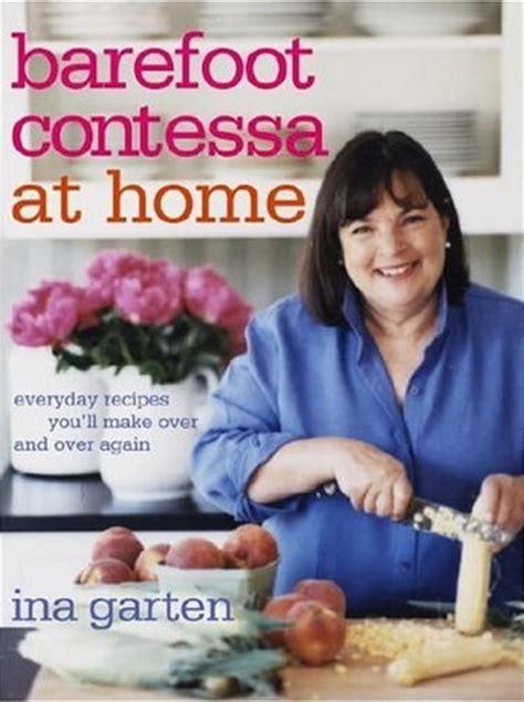 ina garten barefoot contessa dear food network maxgrace