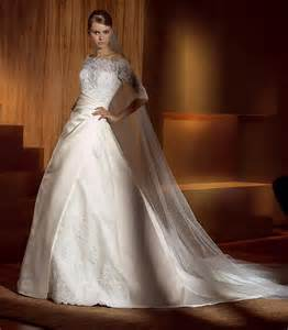 weddings dresses with sleeves bridal catalogue wedding gowns with sleeve muslim