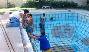 swimming pool renovations for beginners pool maintenance remodeling ideas and tips pool