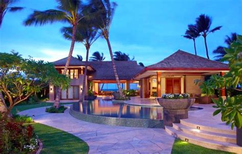 Hawaii Homes For Sale Hawaii Rentals Oahu Homes For Sale Houses For Rent On Oahu