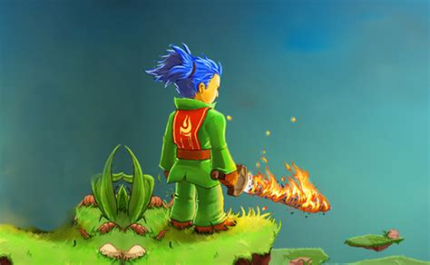 best offline on android 11 of the best android you can play offline 10 best offline adventure for android