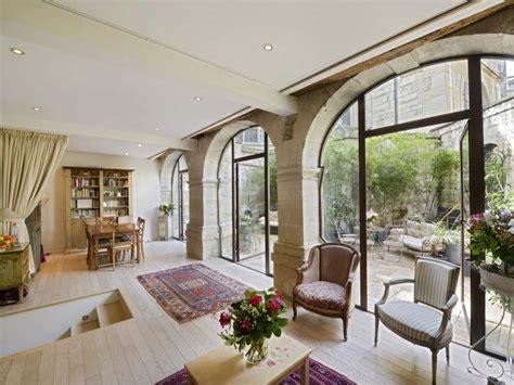 casa a parigi ad 233 ntrate en las 10 casas en venta m 225 s exclusivas de todo