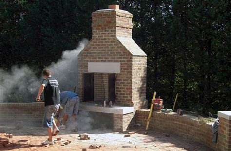 Trentino Outdoor Fireplace by Trentino Gas Log Outdoor Fireplace Fireplaces
