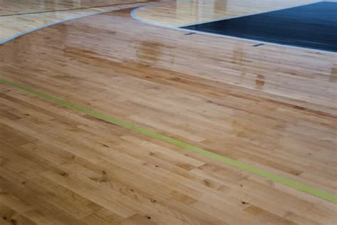 commercial flooring oxford touchwood flooring services