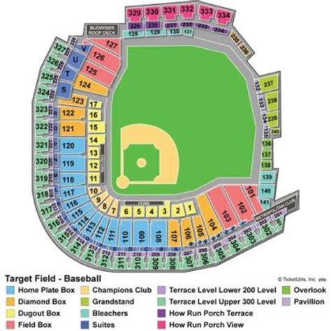 vipseats.com target field tickets