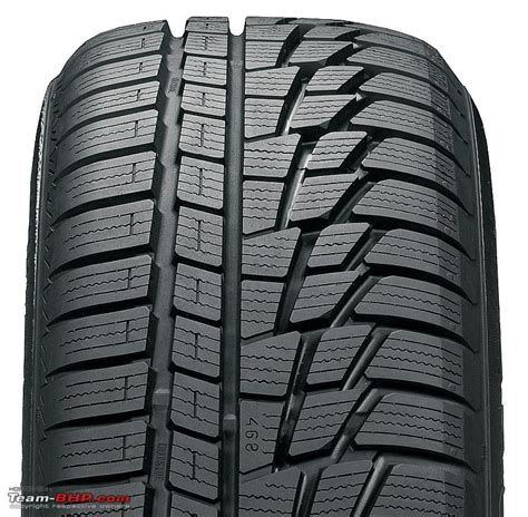 best all weather tires best all weather tire recommendation american motoring