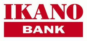 ikano bank ikano bank bill 229 n viktigt