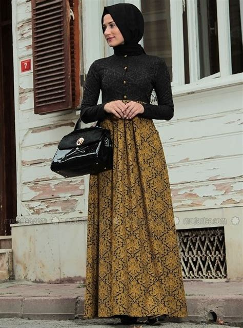 Dress Wanita Baju Gamis Labela Dress 126 Best Images About Busana Muslim On Hashtag