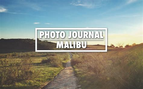 things to do with in malibu things to do in malibu pictures tips for a day