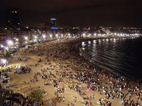 gran canaria turisti per caso las canteras viaggi vacanze e turismo turisti per caso