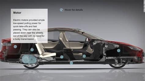 Inside Of A Tesla Tesla Sales Beating Mercedes Bmw And Audi May 13 2013