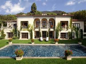 italian villa style homes 25 best ideas about villas on