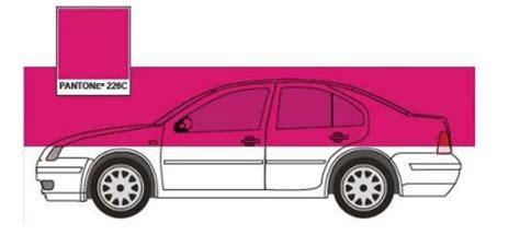 revista vehicular transporte de carga 2016 revista taxis df 2016 newhairstylesformen2014 com