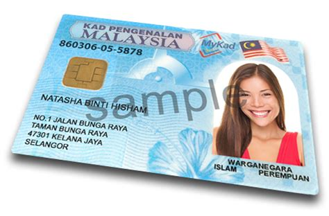 new year card printing malaysia everything you probably need to renew for the new year