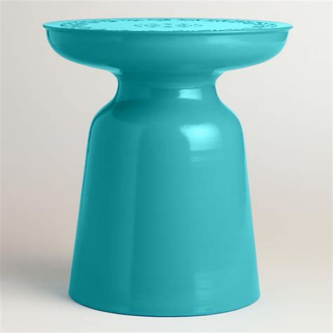 Garden Stool World Market by 17 Best Images About Kid S Space On Window