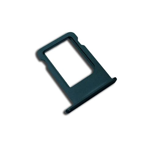 Sim Tray Iphone 5 iphone 5 nano sim tray black discoazul