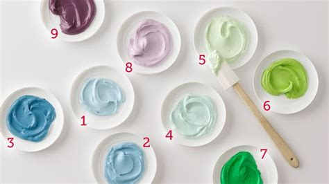 what shade of frosting for over 50 what shade of frosting for 50 zz art deco vintage glass