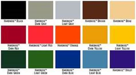 marine paint colors 28 images pettit easypoxy topside paint white page 1 polyester urethane