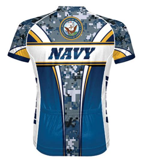Kaos Shoes Army u s navy usn camo cycling jersey s by primal wear