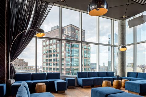 best hotels soho nyc soho new york neighborhood guide to the best things to do